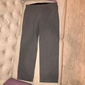 JCrew dress pants